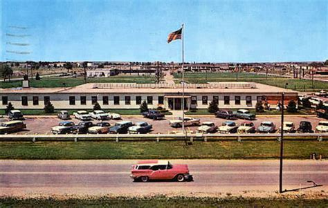 air base in lincoln nebraska file 818 ad hq lincoln afb ne 1960 jpg wikimedia commons