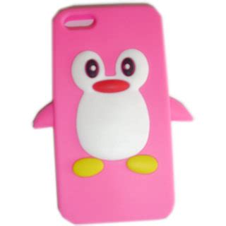 Silikon Pink Samsung Note 2 samsung galaxy note 2 n7100 fancy silicon mobile back