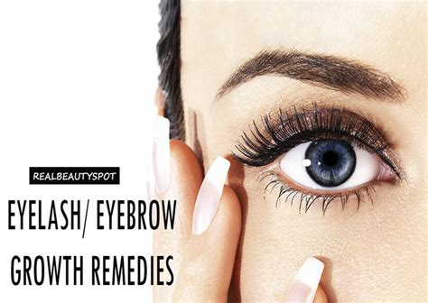 Eyebrows Treatment Paket 2 remedies to grow longer eyelashes and fuller eyebrow eyebrows physique and serum