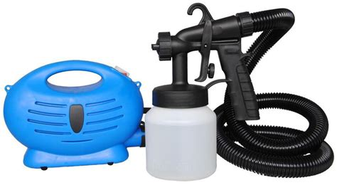 spray paint electric china electric paint zoom spray gun china paint zoom
