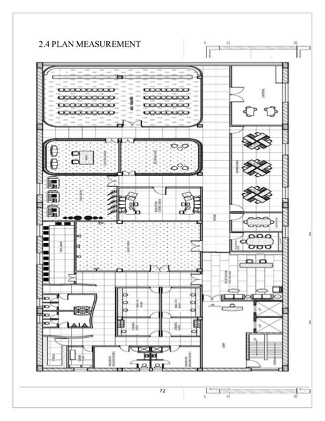 recording studio floor plan recording studio floor plans architecture