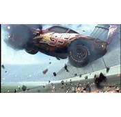 Carros 3  Trailer Lan&231ado Online AGORA