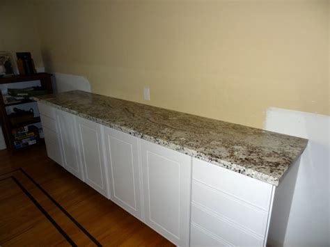 building kitchen base cabinets 101 dining area kitchen built in buffet dining room base cabinets dining room