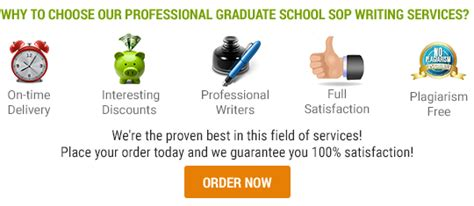 Cheap Application Letter Writing For Hire For Masters by Best Admission Paper Writing For Hire For Masters