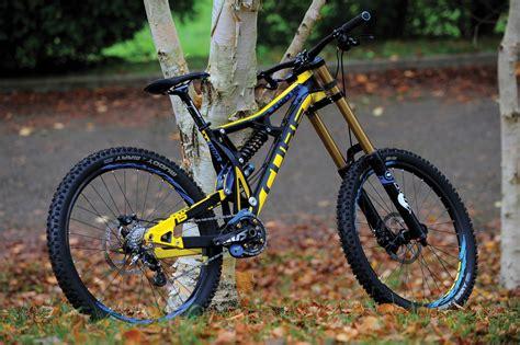 Sepeda New Cycling Aluminum Downhill Mtb Mountain Bike Stem 35mm X 5 best setup downhill bikes 2016 search dh