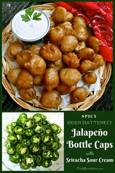sriracha bottle cap spicy battered jalape 241 o bottle caps sriracha sour