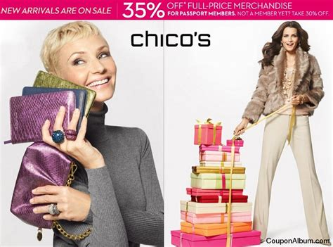 Where Can I Buy A Chico S Gift Card - chico s thanksgiving discount 30 35 off online shopping blog