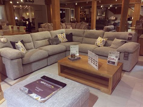 furniture store sofas sofa store modular living room
