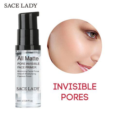 Make Up Base sace make up base primer professional cosmetic