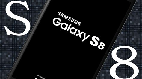 new galaxy s8 boot logo for galaxy j7 2015 2016