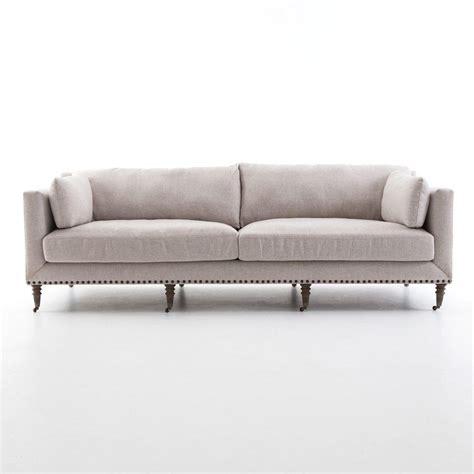 sleeper sofa austin 20 collection of austin sleeper sofas sofa ideas