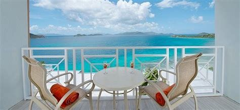 Wedding Anniversary Vacation Packages by 13 Best St All Inclusive Honeymoons Images On