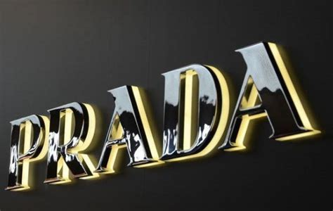 Tulisan Acrylic 20 best led signage images on wayfinding signage signage design and visual