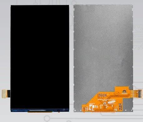 Lcd Mega 58 Gt I9152 I 9152 Ori 1062458 pantalla samsung galaxy mega 5 8 i9150 i9152