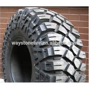 Suv Sand Tires Waystone 4x4 Mud Tyres Road Tires 37x12 50