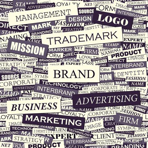 comunicazioni personali pavia strategy and marketing agenzia di marketing e