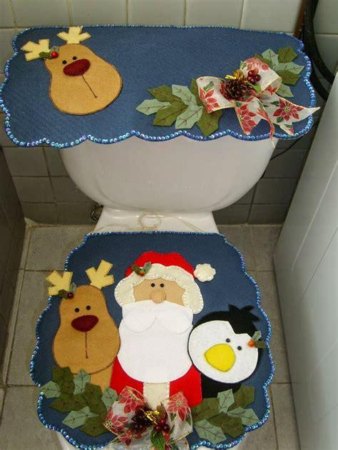 decoraci n 2 0 manualidades diy interiorismo y muebles manualidades de navidad para banos 17 best images about