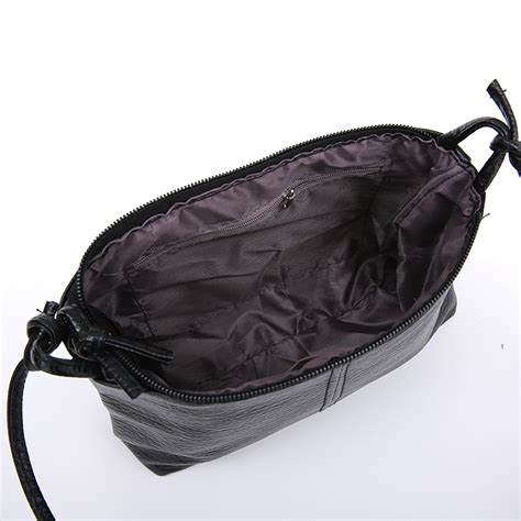 Tas Selempang Gadget Wanita Unik Trendy Modis Bodily Molluca casual shoulder bags fashion trendy shop