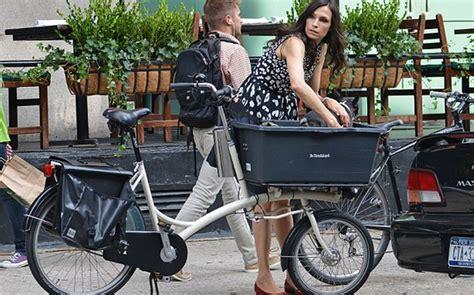 bike basket 20 lbs diy bike basket ideas