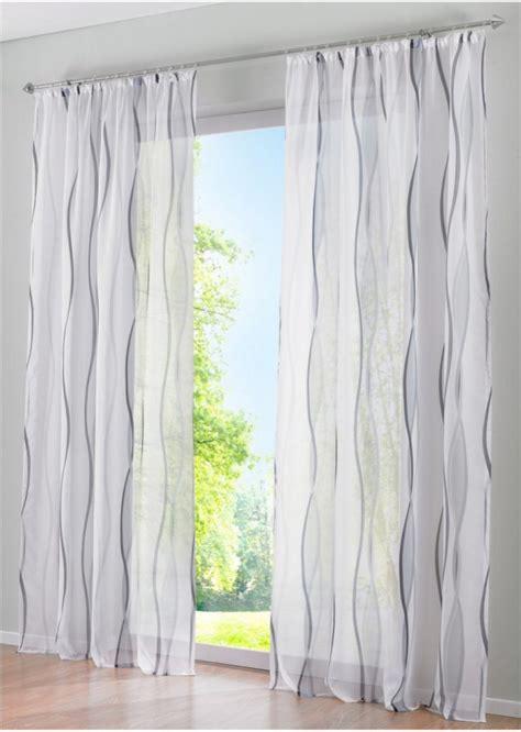 graue gardinen weie gardinen mit grauen sal modernise info