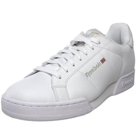 reebok classic sneakers reebok classic sneakers