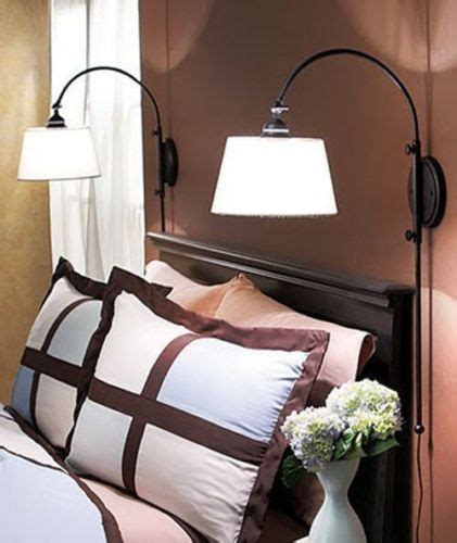 Wall Mounted Bedroom Lights Home Decoration 20 Bedroom L Ideas Pretty Designs