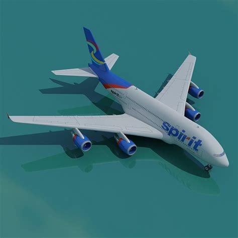 spirit airlines announces  airbus  atc memes