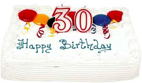 30 geburtstag kuchen kuchen zum 30 geburtstag 28 images mario torte zum 30