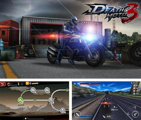 dhoom 3 apk dhoom 3 the for android free dhoom 3 the apk mob org