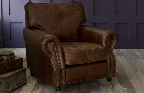 leather sofas and chairs berkeley vintage leather chair the chesterfield company