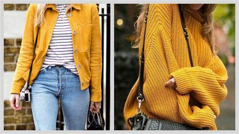 cual es el color invierno 2016 moda en colores oto 241 o invierno 2016 2017 pantone