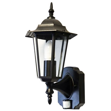 Outdoor Patio Lighting Fixtures Battery Operated Outdoor Lighting 25 Easy Ways To Install Warisan Lighting
