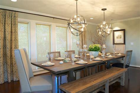 dining lighting ideas dining room lighting ideas dining room midcentury with