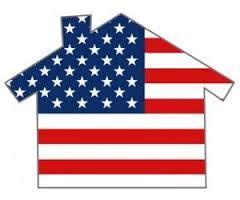 100 percent ltv va out refinance