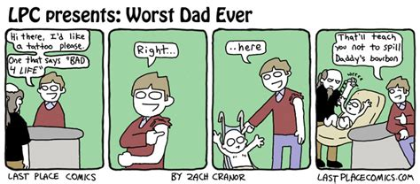 5 of britain s best and worst fathers discover britain worst dad ever by exzachly on deviantart