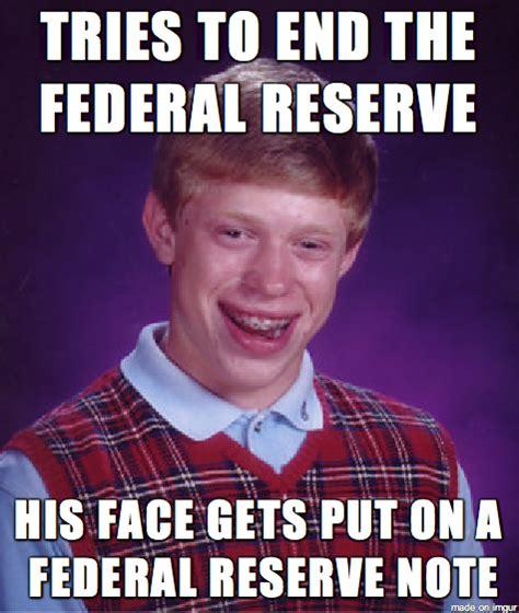 Andrew Meme - andrew luck meme memes
