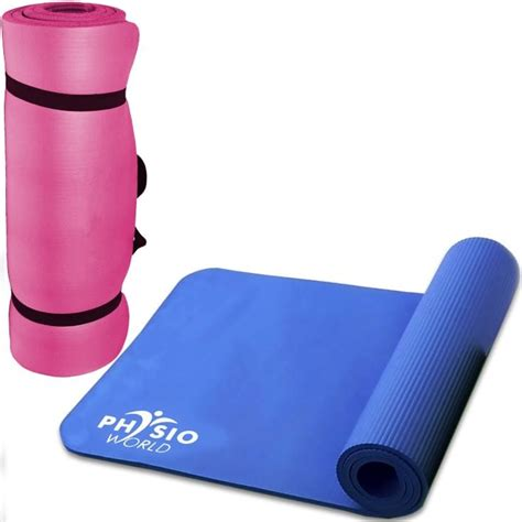 thick exercise mat find me a gift