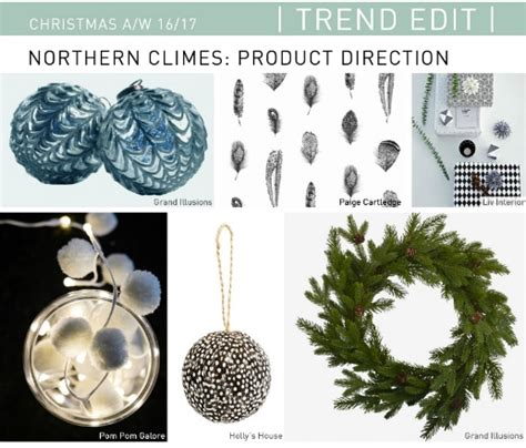xmas trends for holiday decor 2016 christmas 2016 trend edit pulse the ultimate boutique