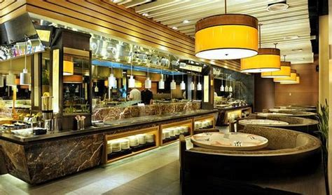 chinese buffet area picture of vikings pasay tripadvisor