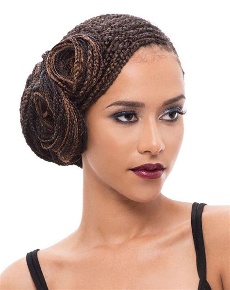 what kinda hair to use for senegalese 17 best ideas about senegalese twists on pinterest