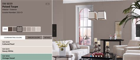 sherwin williams color of the year 2016 sherwin williams 2016 color of the year 28 images a