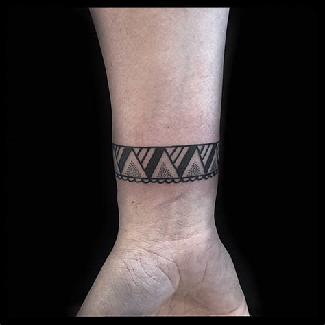 100 best wrist tattoo designs of 2016