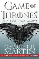 0007477155 a song of ice and booktopia a game of thrones the story continues the