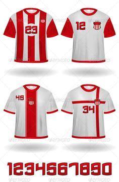 online jersey design editor 1000 images about uniform on pinterest uniform design
