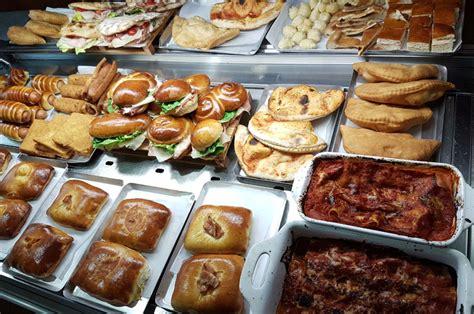 bar tavola calda la tavola calda la brasserie sous les arcades bari