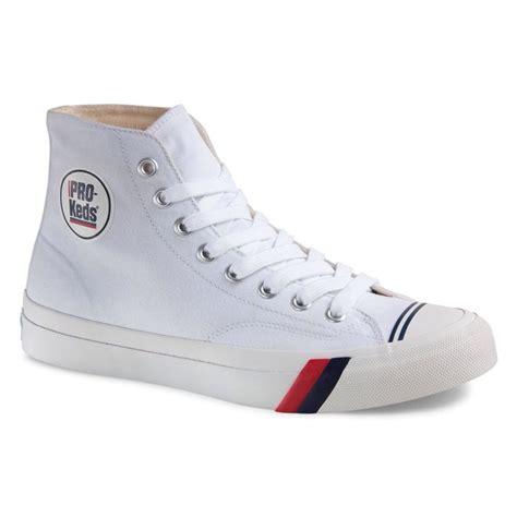 pro keds basketball shoes pro keds suede basketball shoes 28 images pro keds