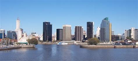 fast boat buenos aires montevideo colonia del sacramento day trip buenos aires tours