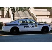 FBI Police Chargerjpg  Wikimedia Commons