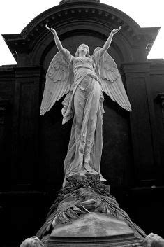 458 Best Cemetery Angels/ Tombs/ Cemeteries images in 2017