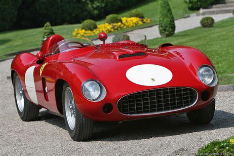 Ferrari 860 Monza 1956 ferrari 860 monza supercars net